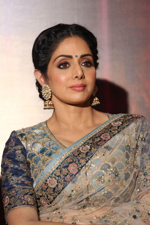 Telugu actress sridevi marriage photos M : Photo Gallery : Toucans