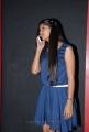 Monal Gajjar New Stills at Punnami Rathri Audio Launch