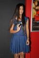 Actress Monal Gajjar Stills at Punnamiratri Audio Release Function
