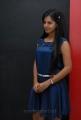 Monal Gajjar New Stills at Punnami Ratri Audio Release