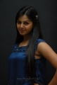 Monal Gajjar New Stills at Punnami Ratri Audio Launch
