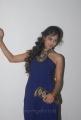 Monal Gajjar New Photo Shoot Pics
