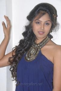 Vennela 1.5 Movie Actress Monal Gajjar Stills