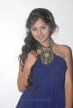 Monal Gajjar at Vennela 1.5 Audio launch