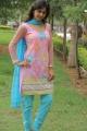 Monal Gajjar Salwar Photos in Oka College Love Story