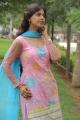 Monal Gajjar Churidar Photos in Oka College Love Story