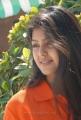 Monal Gajjar Cute Photo Shoot Stills