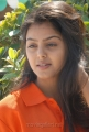 Monal Gajjar Cute Photo Shoot Stills