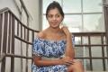 Vennela 1 1/2  heroine Monal Gajjar Hot Stills