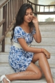 Vennela 1 and half heroine Monal Gajjar Hot Pics