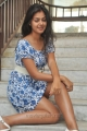 Monal Gajjar Hot Stills