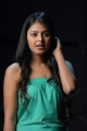 Actress Monal Gajjar Hot Stills in Sudigadu Telugu Movie