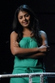 Actress Monal Gajjar Latest Stills from Sudigadu Movie