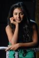 Sudigadu Heroine Monal Gajjar New Stills