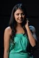 Actress Monal Gajjar Latest Stills from Sudigadu Movie