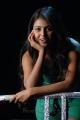Actress Monal Gajjar Hot Stills in Sudigadu Movie