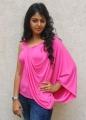 Telugu Actress Monal Gajjar New Photoshoot Stills