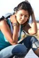 Vennela 1 and Half Movie Heroine Monal Gajjar Hot Pics