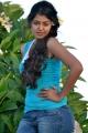 Vennela One And Half Actress Monal Gajjar Hot Pics