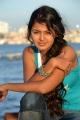 Vennela 1 and Half Actress Monal Gajjar Hot Pics