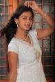 Actress Monal Gajjar New Cute Pics in White Churidar