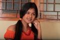Tamil Actress Monal Gajjar New Cute Pics