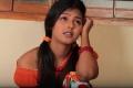 Actress Monal Gajjar New Cute Pics