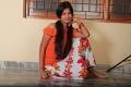 Actress Monal Gajjar New Cute Pictures