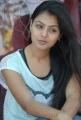 Monal Gajjar Photo Shoot Stills