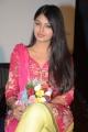 Monal Gajjar Latest Cute Stills