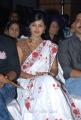 Actress Monal Gajjar at Sudigadu Movie Audio Launch