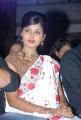 Actress Monal Gajjar at Sudigadu Audio Release Function