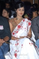 Actress Monal Gajjar New Stills