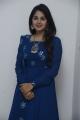 Actress Monal Gajjar Latest Photos @ Telugabbai Gujarati Ammai First Look Launch