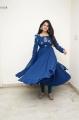 Actress Monal Gajjar Photos @ Telugabbai Gujarati Ammai First Look Launch