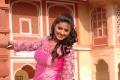 Actress Sneha in Mondi Mogudu Hot Stills
