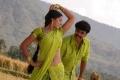 Sundar C, Sneha Hot in Mondi Mogudu Stills