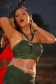 Actress Sindhu Tolani in Mondi Mogudu Movie Stills