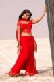 Actress Sneha in Mondi Mogudu Movie Stills