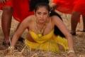 Sindhu Tolani in Mondi Mogudu Movie Stills