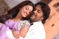 Sundar C, Sneha in Mondi Mogudu Movie Hot Stills