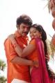 Sundar.C, Sneha in Mondi Mogudu Movie New Photos
