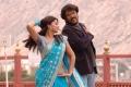 Sneha, Sundar C in Mondi Mogudu Movie New Photos