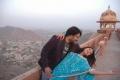 Sundar C, Sneha in Mondi Mogudu Movie New Photos