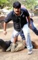 Actor Srikanth in Mondodu Movie Photos