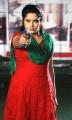 Actress Meghana in Mondodu Telugu Movie Photos