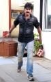 Actor Srikanth in Mondodu Telugu Movie Photos