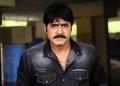 Srikanth in Mondodu Telugu Movie Photos