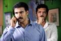 Ravi Prakash in Mondodu Telugu Movie Photos