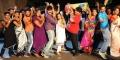 Mondodu Telugu Movie Photos